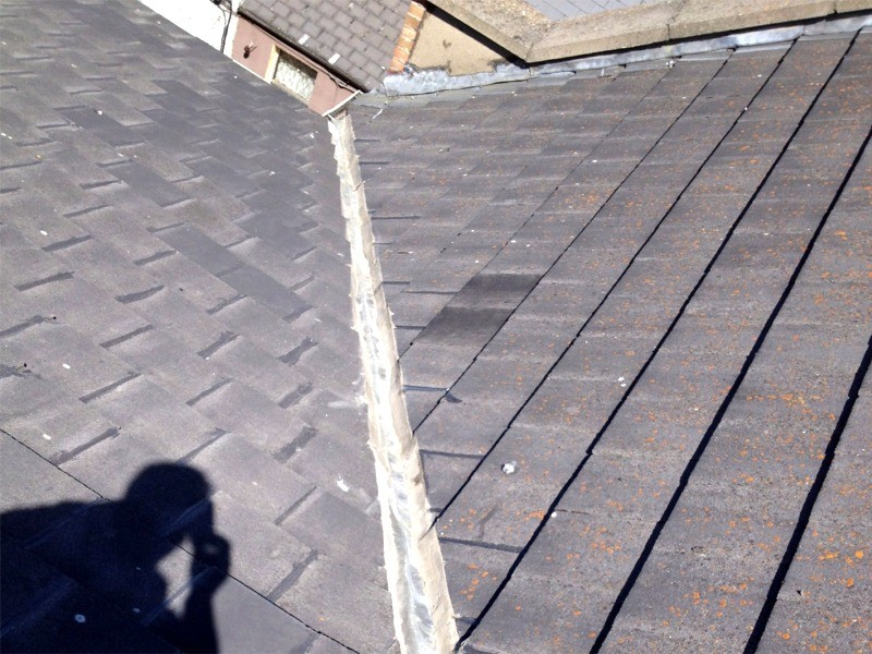 D. Coakley Ltd., Roof repairs, Dublin, Ireland  for roof sealing & leak protection